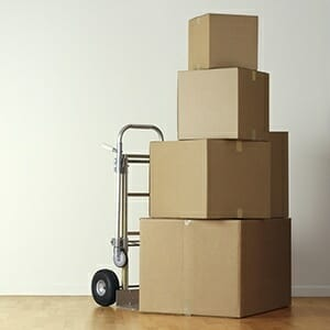 Home and Business Removals