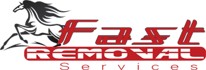 fast-removal-services-logo