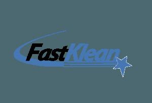 fastklean_new-01