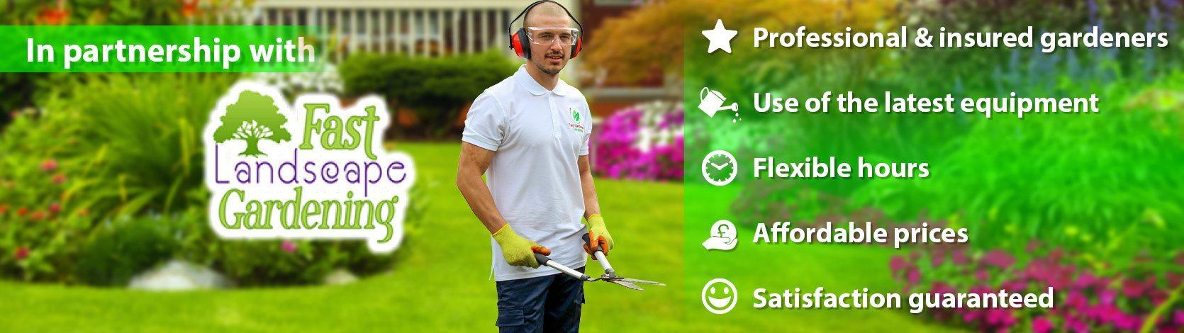 gardening services slide