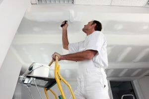 Painters Decorators