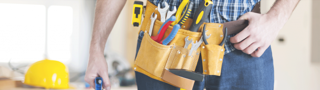 Reliable Help With Odd Jobs in London   Professional
